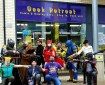 Geek Retreat Chelmsford opened its doors last month