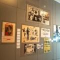 "Herbert Art Gallery & Museum - ""2 Tone Lives and Legacies"""