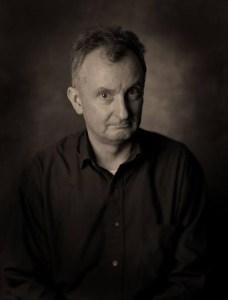 John McShane
