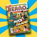 Beano 4099