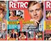 Yours Retro magazine montage (2021)