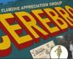 Cerebro fanzine group on Facebook