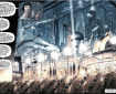 Megatropolis by Kenneth Niemand and Dave Taylor