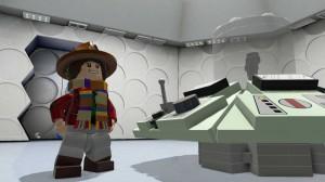 DW04-LEGO-Dimensions