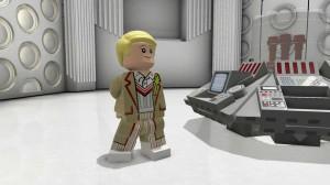 DW05-LEGO-Dimensions