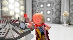 DW06-LEGO-Dimensions
