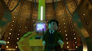 DW10-LEGO-Dimensions