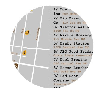 downtown-brewery-and-coffee-map-new-thumbnail