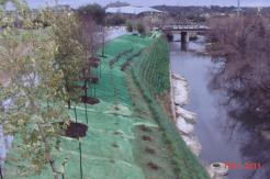 austin green water treatment 1-dab