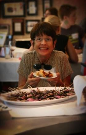 Annies Happy Meal DG 7-15-2011