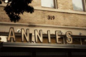Annies Marquee DG 7-15-2011