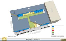 Capital-StudiosArial