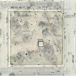 wooldridge_square_park_renovations_3