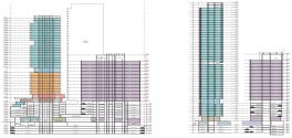 waller_center_austin_Rainey_elevation