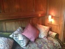 Bedroom #2 (of 3)