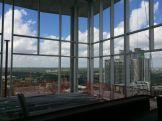 Seven-Apartments-Austin-Rio-Grande-7rio- - 12