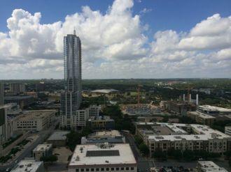 Seven-Apartments-Austin-Rio-Grande-7rio- - 14
