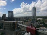 Seven-Apartments-Austin-Rio-Grande-7rio- - 17