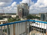 Seven-Apartments-Austin-Rio-Grande-7rio- - 36