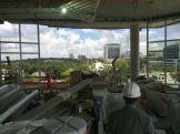 Seven-Apartments-Austin-Rio-Grande-7rio- - 40