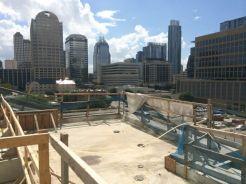 Seven-Apartments-Austin-Rio-Grande-7rio- - 45