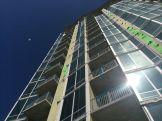 Seven-Apartments-Austin-Rio-Grande-7rio- - 48