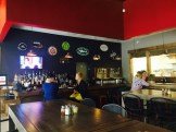 downtown-austin-salvation-pizza-bar