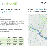 millenium-rainey-marketing-downtown-austin-2
