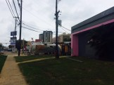 la-bare-austin-exterior-food-park-next-door-750