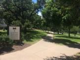 Capitol-Park-downtown-austin-750