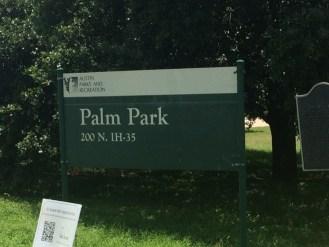 Palm-Park-downtown-austin-1-750