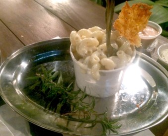 Lestelle-Rainey-Austin-Macaroni
