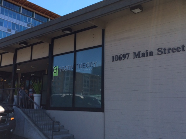 Apartments Under 1000 Bellevue Studio