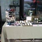 Beloit Wi, downtown beloit association, downtown beloit businesses, beloit art center