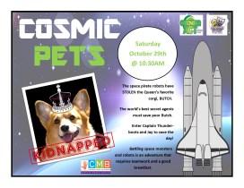 cosmic-pets-flyer