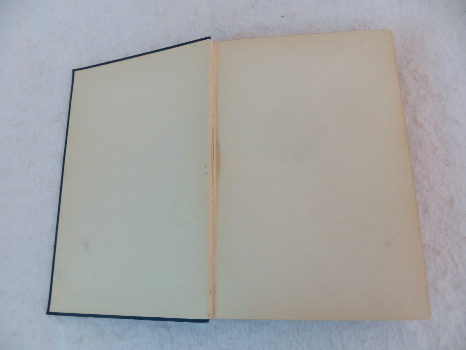 L Hamilton Mccormick Characterology Rand Mcnally Co