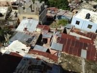 Rooftops of Herrera