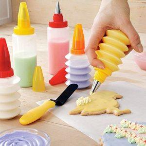 Fun Cooking Tools