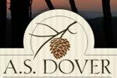 asdover-logo