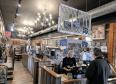 Ellijay Coffee House