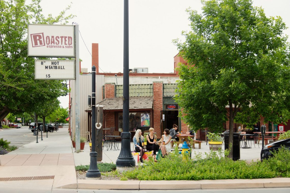 Image Result For Coffee Shops Grand Junction