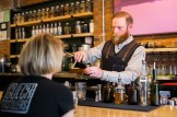 Gulch Distillers - Candids (6 of 61)