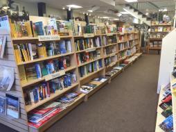 bookstorepic