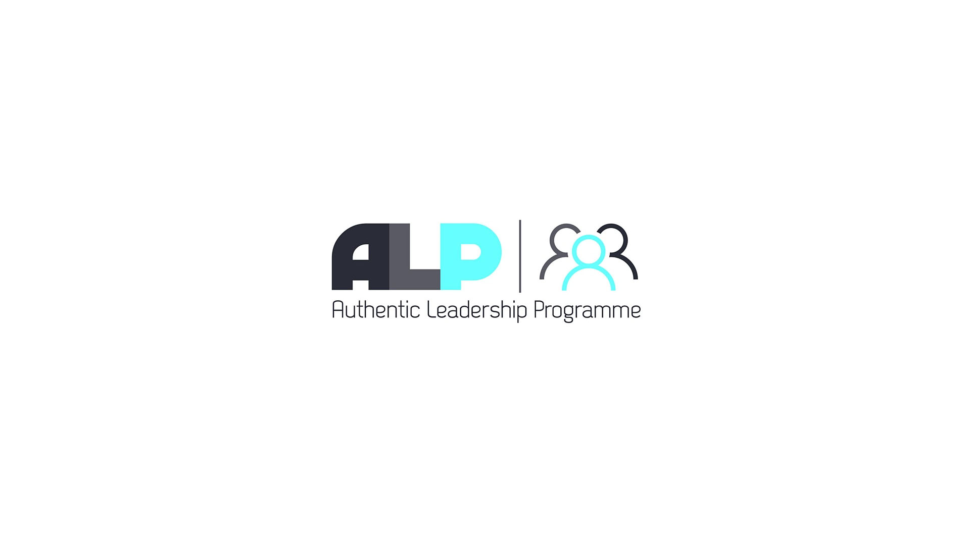 PDP: announce new Authentic Leadership Programme dates