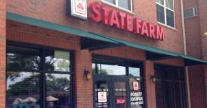 Rober Joswiak - State Farm Agency