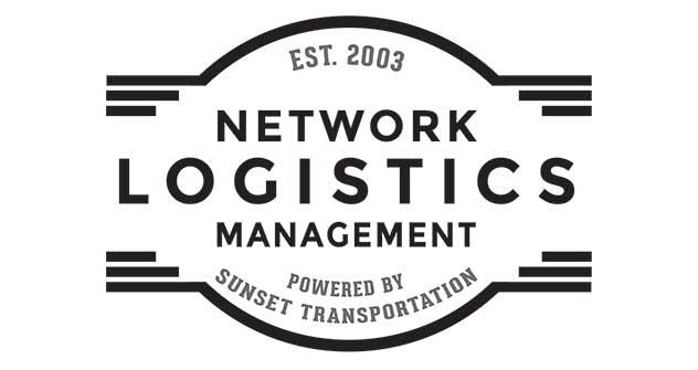 Networks Logistics Management