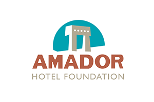 Amador Hotel Foundation
