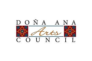 Dona Ana Arts Council