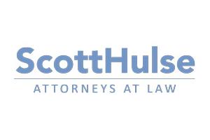 ScottHulseLogo