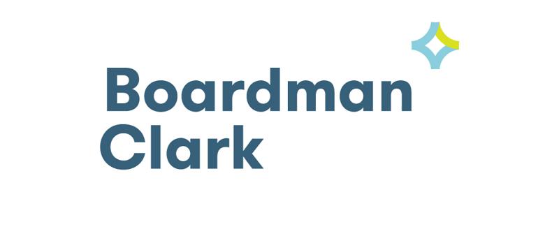 Boardman & Clark LLP